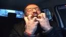 Нечисть в Яндекс такси ВУРДАЛАКИ, ХОББИТЫ и ПОКЕМОНЫ! старое видео