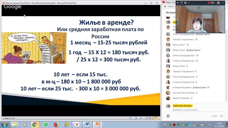 Соцпрограмма возможность приобретения квартиры без кредитов и ипотек