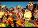 Майкл Джексон - Девушка из Либерии