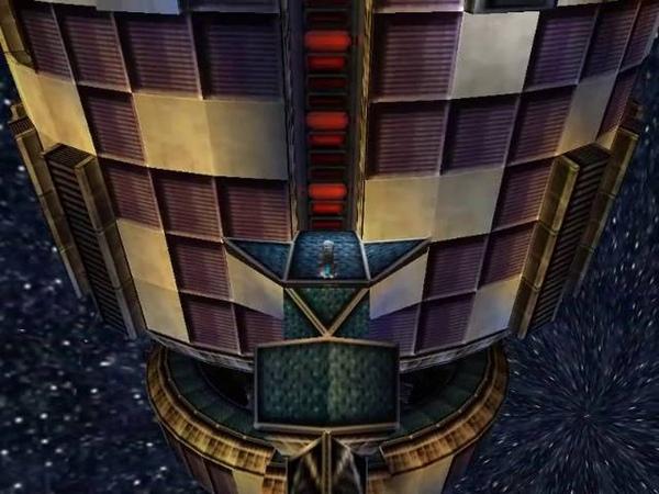 N64 USA Gex 3 Deep Cover Gecko 22 Channel Z Rez Evil
