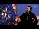 Слово Санкт Петербург От 20 февраля Притча о неверном управителе