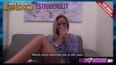 Estrogenolit Damla Kullanan Kadının Yaptıkları