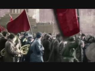 Из за чего или кого умер Ленин. И какую роль сыграл в этом Сталин