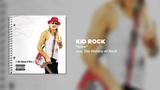 Kid Rock - Intro
