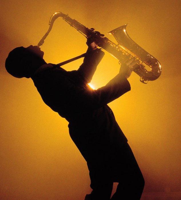 Афиша Самара 24 ноября Blues Fest in Houston.