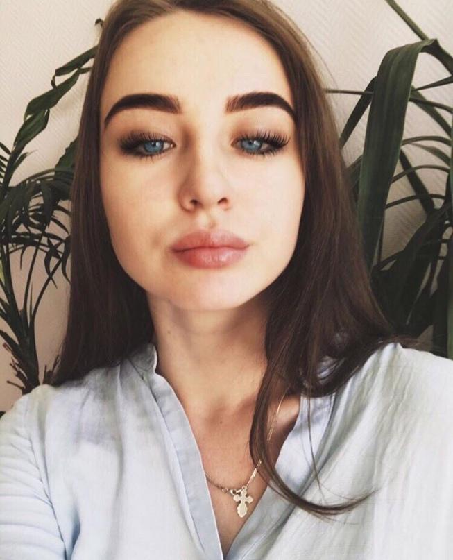 Валерия Королева | Новокузнецк
