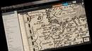 Часть 1 . Русский фактами из карты доказал Азербайджан - самое древнее на Южном Кавказе