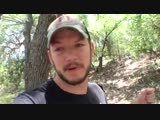Разрушительное Ранчо - Зебра - Пули против шара из скотча