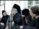 Павел Груздев.Монах.Арестант.Светлая память.