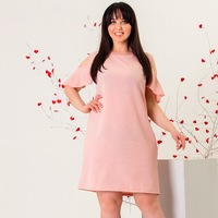 88ba260d4dc Товары MODNICY - фабрика модной женской одежды – 1 698 товаров ...