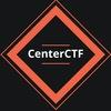 CenterCTF 2018