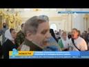 Лаишево это Лаишев Наш старый знакомый теперь воду мутит в Ульяновске