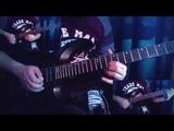 Полина Гагарина - Выше головы acoustic cover, акустический кавер, аккорды