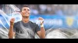 Cristiano Ronaldo - OUT OF TIME 2018