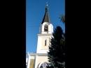 Свято Троицкий женский монастырь г Симферополь св Лука