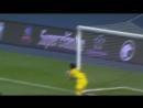 Iraq vs Argentina 0-4 _ All Goals Highlights Extended 11_10_2018