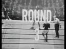 Dick Tiger vs Joey Giardello IV