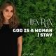 Alex Ran - God Is a Woman