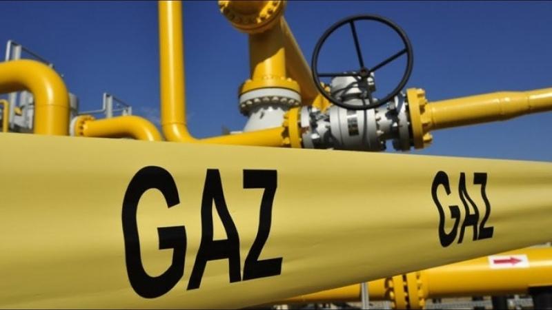 ✔ Украина хочет российский газ: в арсенале – угрозы, шантаж и истерики