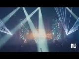 Paul Van Dyk Live - Misteryland 2018