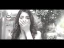 💘Зеботарин Клип ва Суруди Эрони Amin Habibi Bi Khabi↩Очень Красивая Иранская песня