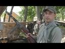 Немецкий ППШ. Обзор СХП MП41(р) 9х19мм / German PPSH. MP41(r) 9x19mm