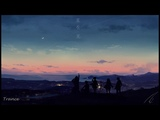 Paul van Dyk &amp Alex M.O.R.P.H. - Voyager (Original Mix) VANDIT