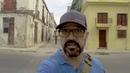 Nomad Photo Club in Cuba