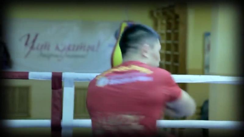 Ardak_Nazarov_-_ALEM_FIGHTERS__(MosCatalogue.net).mp4