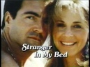 A Stranger in my Bed 1986 Lindsay Wagner Armand Assante