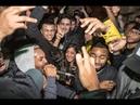 DJ Argue 30 MC Special | Keep Hush Live: DJ Argue 30 MCs