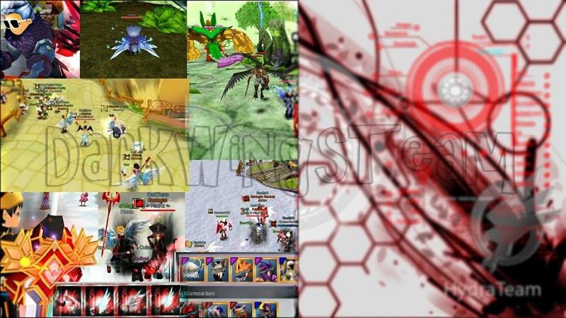 свойсервер Hamachi играпосети onlinegame asdapvpserver Наканец сервак imaginarium asda2 слили терь можно по фанится