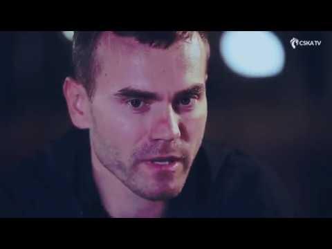 | Дзюбинфеев | Paramore - Tell me how|
