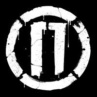 Логотип Порнофильмы