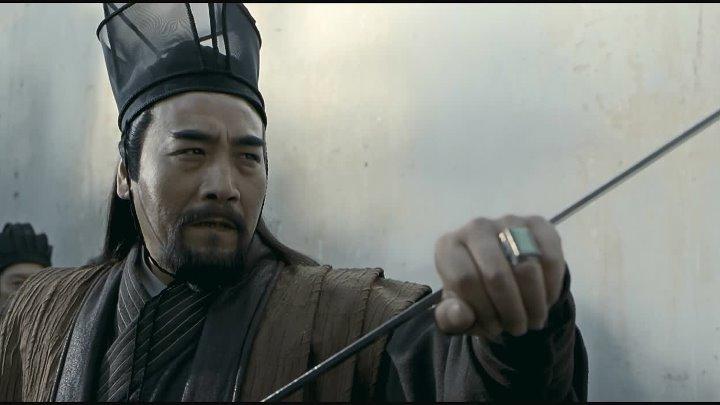 Wo kou de zong ji (2011) -** 1080p **- tt2044077 -- Chinese - Chine