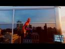 Marvel's Spider-Man  New Free Roam Web Slinging
