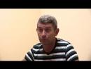 На Луганщине СБУ и нацбатальон Айдар подвергли пыткам участника референдума