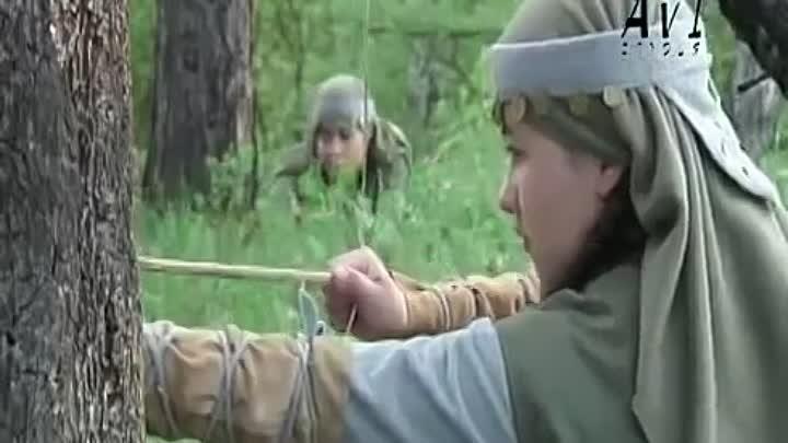 Bashkir patriotic song Альбина Шәмсетдинова Башҡорт улына