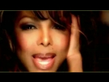 Janet Jackson - All For You (HD) 2001