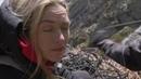 Звездное выживание с Беаром Гриллсом 2 сезон 4 серия HD