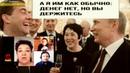 Елена Васильева анонс