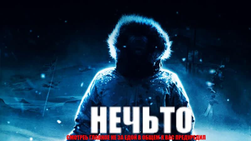 Pavel Halavach - live via Restream.io