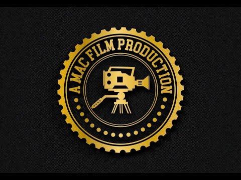 King K.O - Talkin (Prod. By D3000)(Official Video) SHOT BY: @SHONMAC071