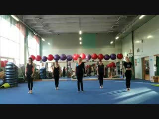 New Rules and Clean Bandit Solo Dance