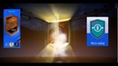 FIFA 19 ИГРОКИ ОБМЕНА FUT ★ ПОЙМАЛ ЭКРАН ★ ОТКРЫВАЕМ МЕГА НАБОР ЗА 35000 МОНЕТ