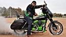 5 Biggest Biker Gangs In California