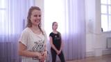 МК Сергей Архипов и Роман Степичев 2018 год