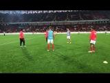 Российская Премьер-Лига — Live