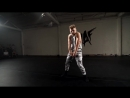 I Wanna Know - NOTD feat Bea Miller _ Brian Friedman Choreography _ IAF