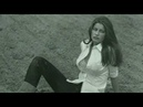 GUESS Commercial with supermodel Laetitia Casta